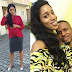 Naeto C And Wife Expecting Baby Number 3