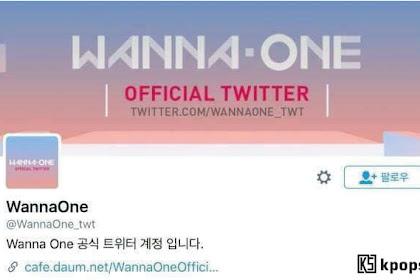 Sempat Jadi Kontroversi, YMC Ganti Warna Semua Akun SNS Wanna One
