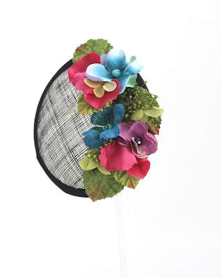 2019 Jardin preservada 02 Tocado Flor