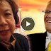 Watch: Shocking TRUTH mainstream media is not TELLING us about PNoy