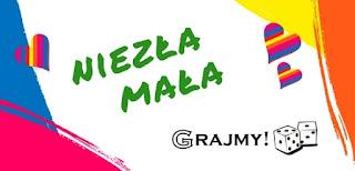 http://mamajanka.blogspot.com/2017/10/nieza-maa-gra.html
