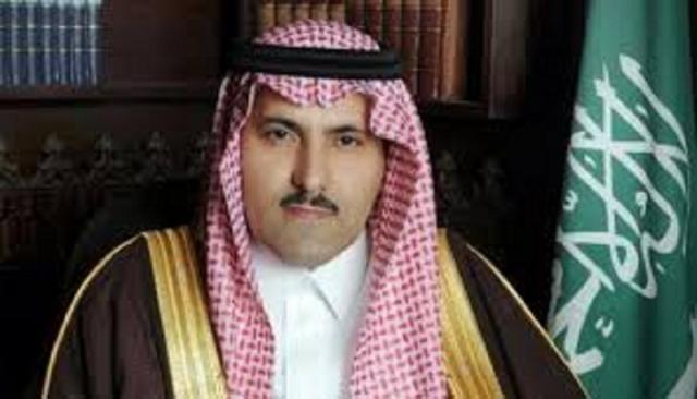 أول تصريح للسفير السعودي بعد موجة مطالبات بالنظر الى معاناة المغتربين اليمنيين!(تفاصيل)