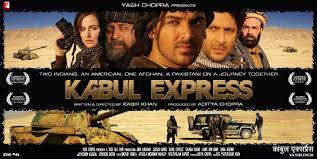 Kabul Express 2006 Full Movie Free Download 480p HDRip