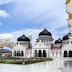Makanan Khas Tradisional Aceh Harus Coba