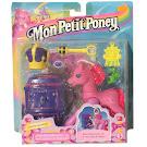 MLP Lady Moonshine Royal Lady Ponies G2 Pony