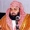 Download Mp3 Murottal Alquran Syaikh Abdurrahman Sudais  30 Juz Ful