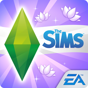 Free Download The Sims FreePlay v5.21.0 Apk Mod Money