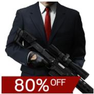 Hitman Sniper 1.7 apk