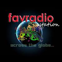 Favradio FM
