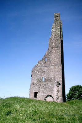 Trim, heritage town, Meath, ireland