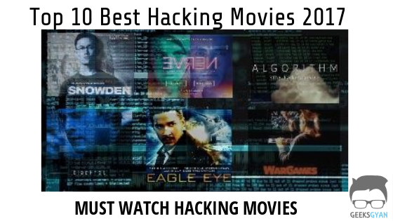 Best Hacking Movies
