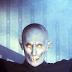 """SALEM'S LOT: LA HORA DEL VAMPIRO"" (1979) Tira el crucifijo, encara al maestro"