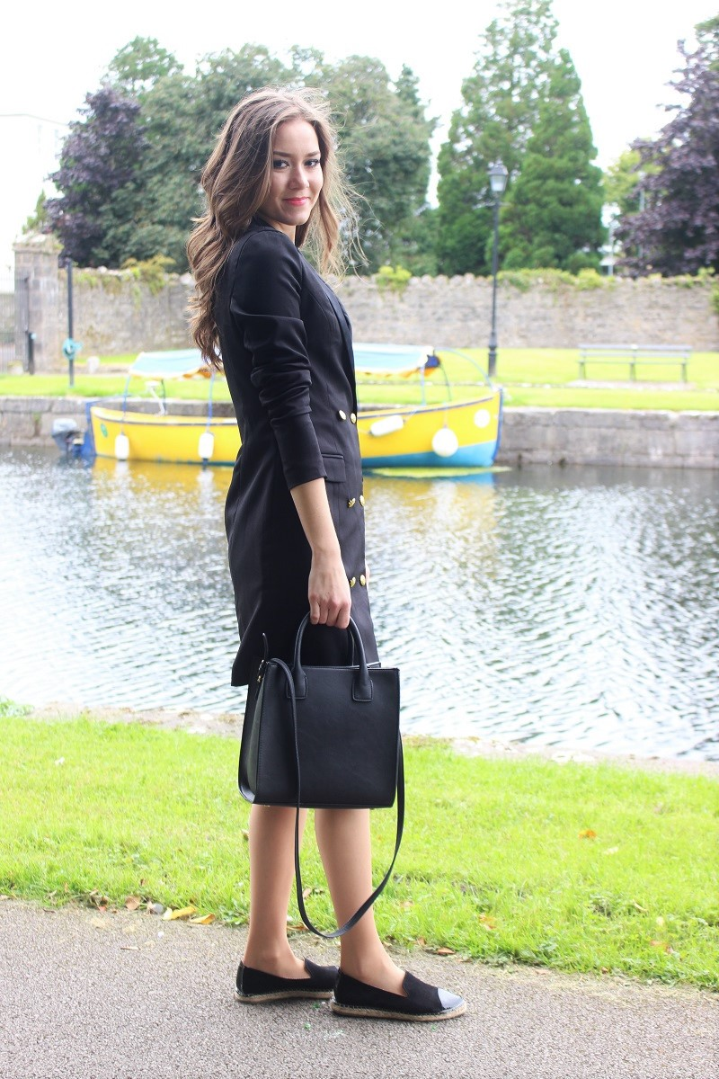 outfit of the day, outfit, blogger, newblogger, irishblogger, slovakblogger