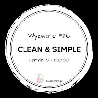 http://bloomcraft.pl/2018/11/05/wyzwanie-26-clean-simple/