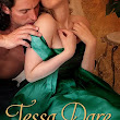 Novedades: Once Upon a Winter´s Eve - Tessa Dare