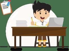 ruang guru aplikasi unggulan