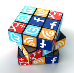 Oh! Social Media Tax now Getting Closer to Nigeria