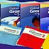 Oxford English Grammar Book PDF Free Download