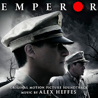 Emperor Song - Emperor Music - Emperor Soundtrack - Emperor Score