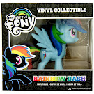 My Little Pony Regular Rainbow Dash Vinyl Funko