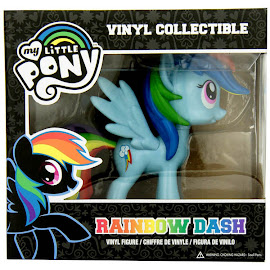 My Little Pony Regular Rainbow Dash Vinyl Funko