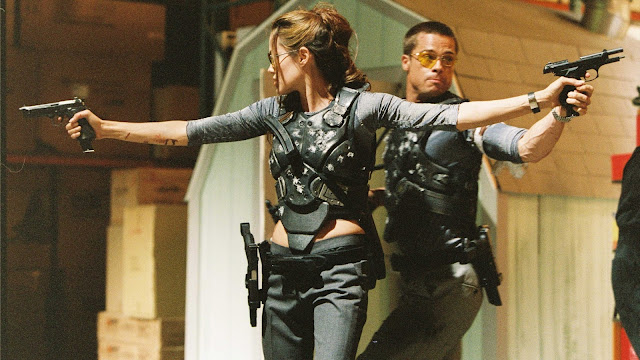 angelina-jolie-mr-and-mrs-smith-full-hd-wallpaper