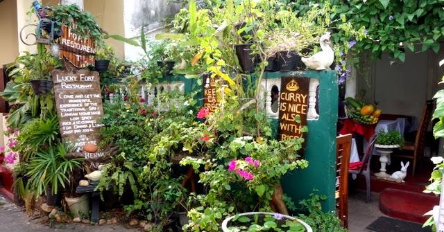 Thai Restaurant Newton Mearns