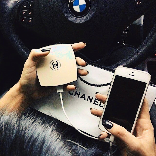 powerbank,portable powerbank,charging,trendzalert