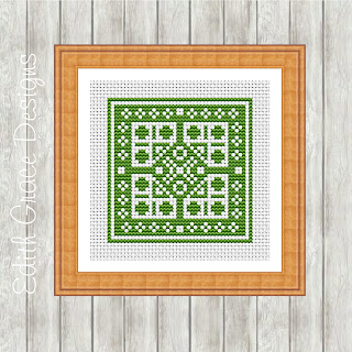 https://www.etsy.com/uk/listing/527264255/modern-cross-stitch-pattern-dutch-cross?ref=shop_home_active_30
