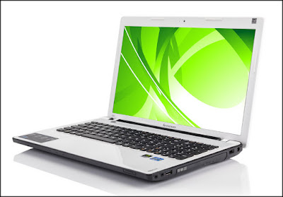 Lenovo Laptops Reviews