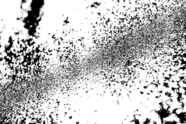 Fotografia odklejona - fotografia na miarę naszych czasów. Esej o fotografii. Fotografia abstrakcyjna. Łukasz Cyrus, Ruda Śląska, 2017r.