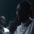 Fetty Wap - There She Go (Feat. Remy Boy Monty) (Official Music Video)