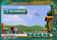 http://www.ceiploreto.es/sugerencias/ecuador/lengua/2_c_k_qu/index.html