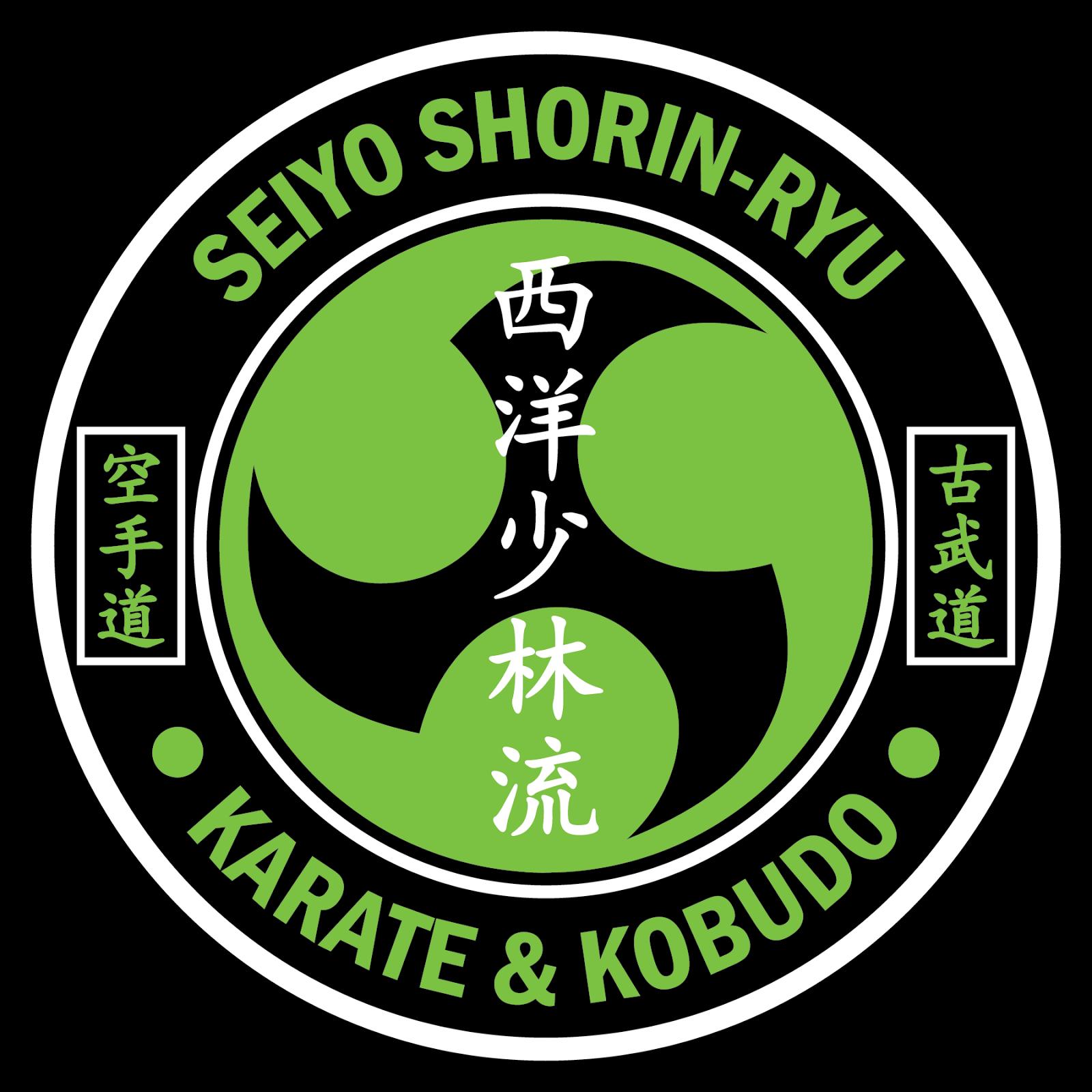 arizona kobudo martial arts weapons tekko okinawan