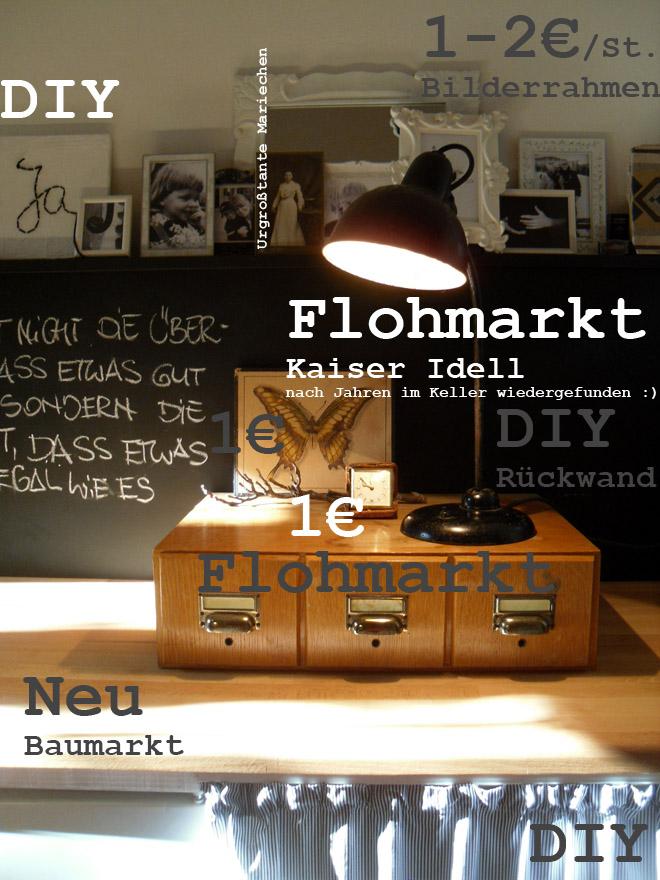 minza will sommer ich nehme das was du nicht willst ethisch shoppen nachhaltigkeit. Black Bedroom Furniture Sets. Home Design Ideas