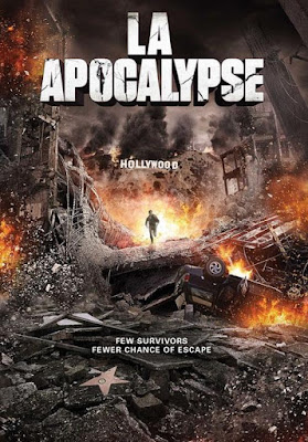 LA Apocalypse 2014 DVD R1 NTSC Sub