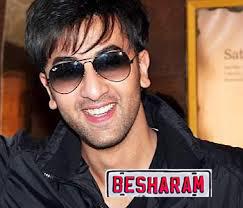 Ghoshal hai toh shreya raabta download tujhse mp3 kuch free