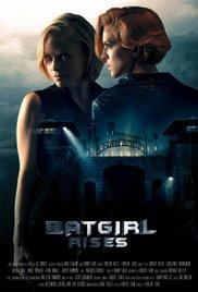 Watch Batgirl Rises Online Free 2015 Putlocker