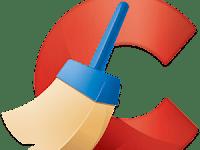 CCleaner Professional + MOD v4.8.0 APK Terbaru PATCH PRO