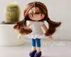 http://fairyfinfin.blogspot.com/2014/05/crochet-girl-doll-amigurumi-girl-doll.html