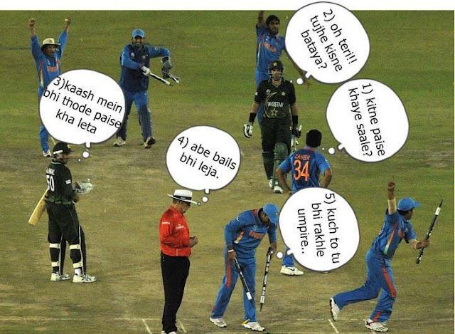 cricket-funny-pics