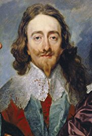 Watch Charles 1's Treasures Reunited Online Free 2018 Putlocker