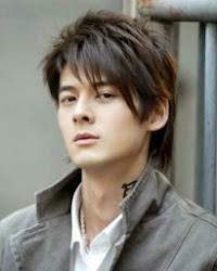Dylan Guo