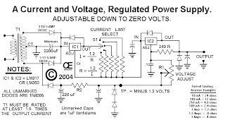 power-supply-diagram