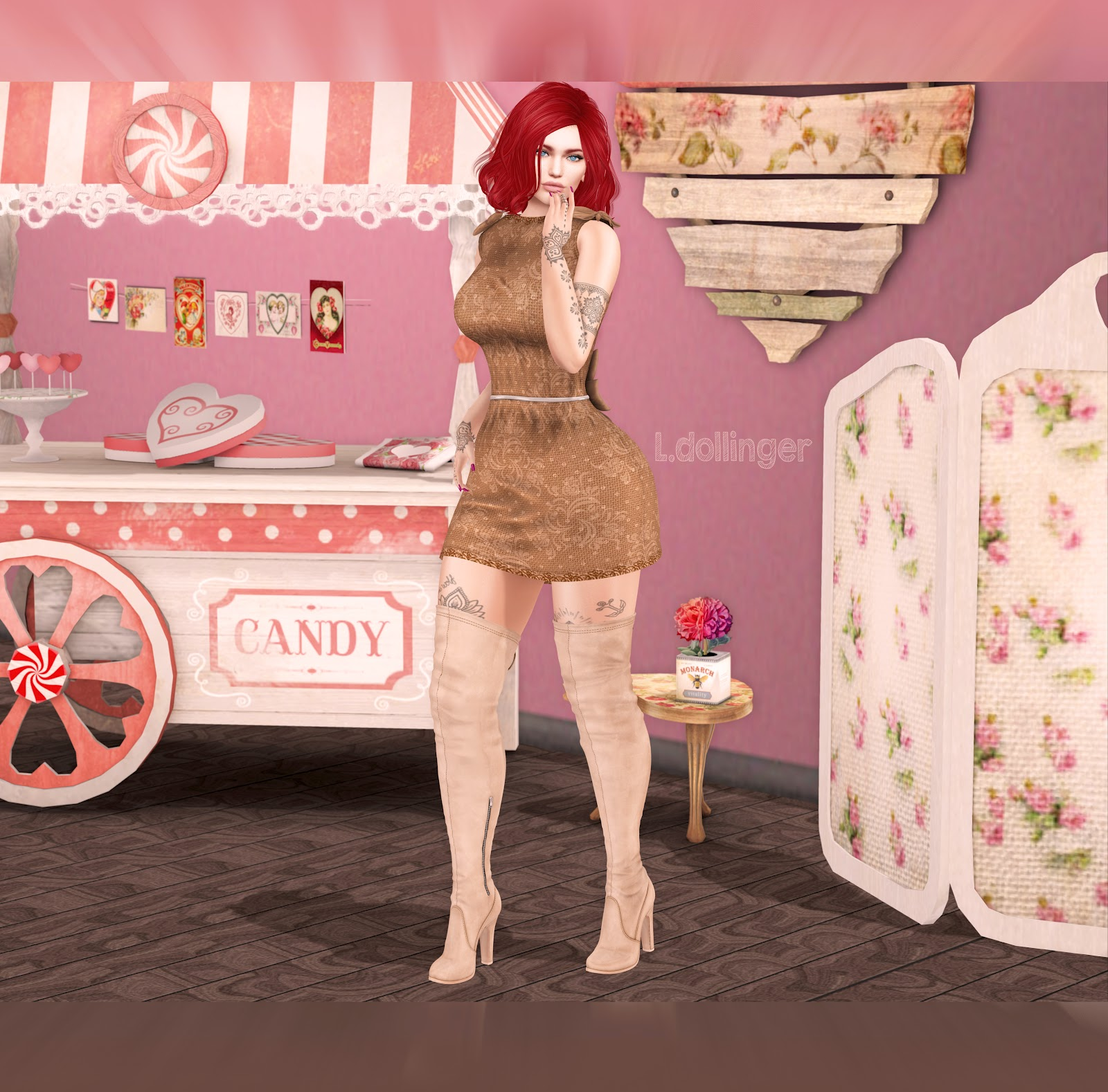 https://www.flickr.com/photos/itdollz/32546679755/in/photostream/lightbox/