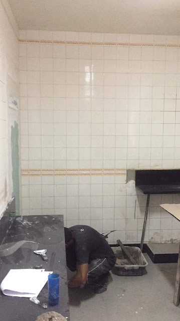 marmorato-cozinha