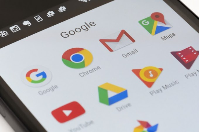 Google May Be Fined A Record $2.8 Billion By EU For Abusing Its Android Monopoly