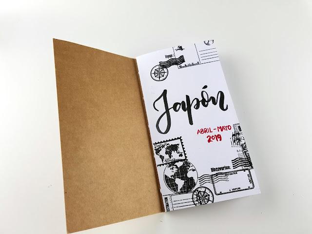 encuadernación cosida book binding
