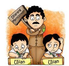 Contoh Perilaku Disiplin Di Sekolah Power Point Tugas Individu Disiplin Untuk Kelas 2 Nilai Sosial Dan Norma Sosial