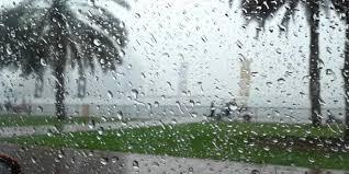 Ces régions connaitront des orages au Maroc ce Lundi